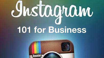 instagram101
