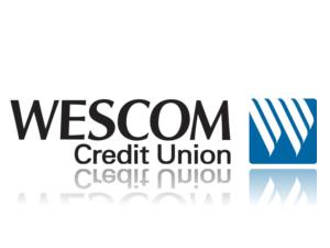 Wescom 300_225