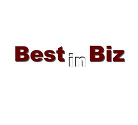 BB_bestinbiz