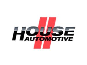 HouseAuto300 225