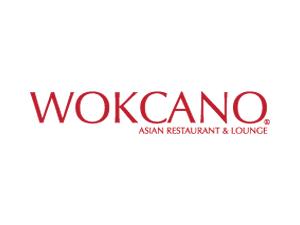 wokcano300_225